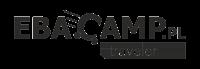 Ebacamp